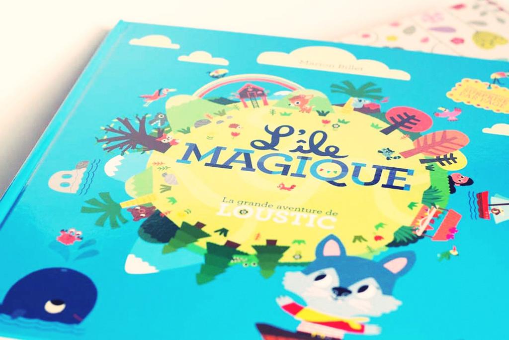 Kids-Livres-Voyage-N03- 23-1024x683