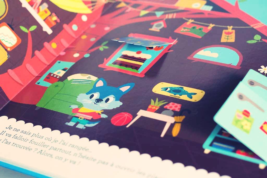 Kids-Livres-Voyage-N03- 24-1024x683