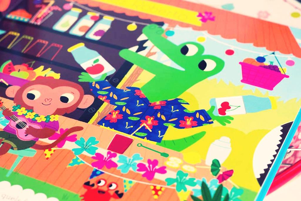 Kids-Livres-Voyage-N03- 25-1024x683