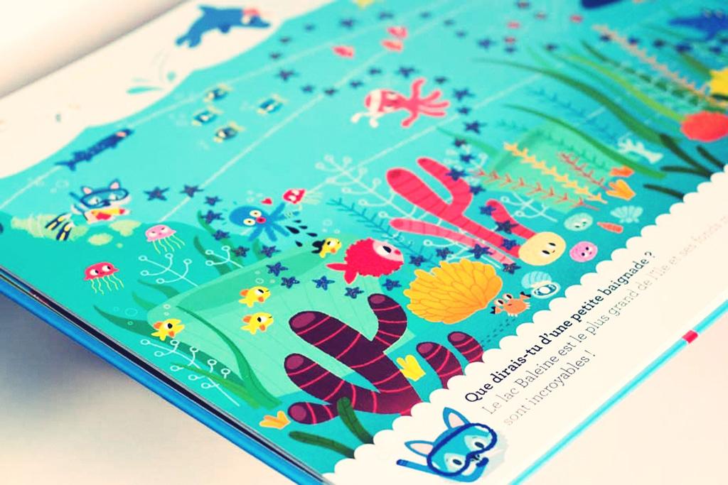 Kids-Livres-Voyage-N03- 26-1024x683