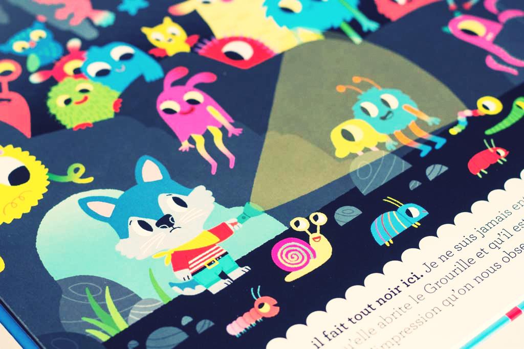 Kids-Livres-Voyage-N03- 28-1024x683