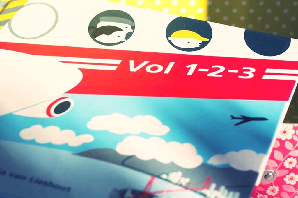 Kids-Livres-Voyage-N03- 42-1024x683