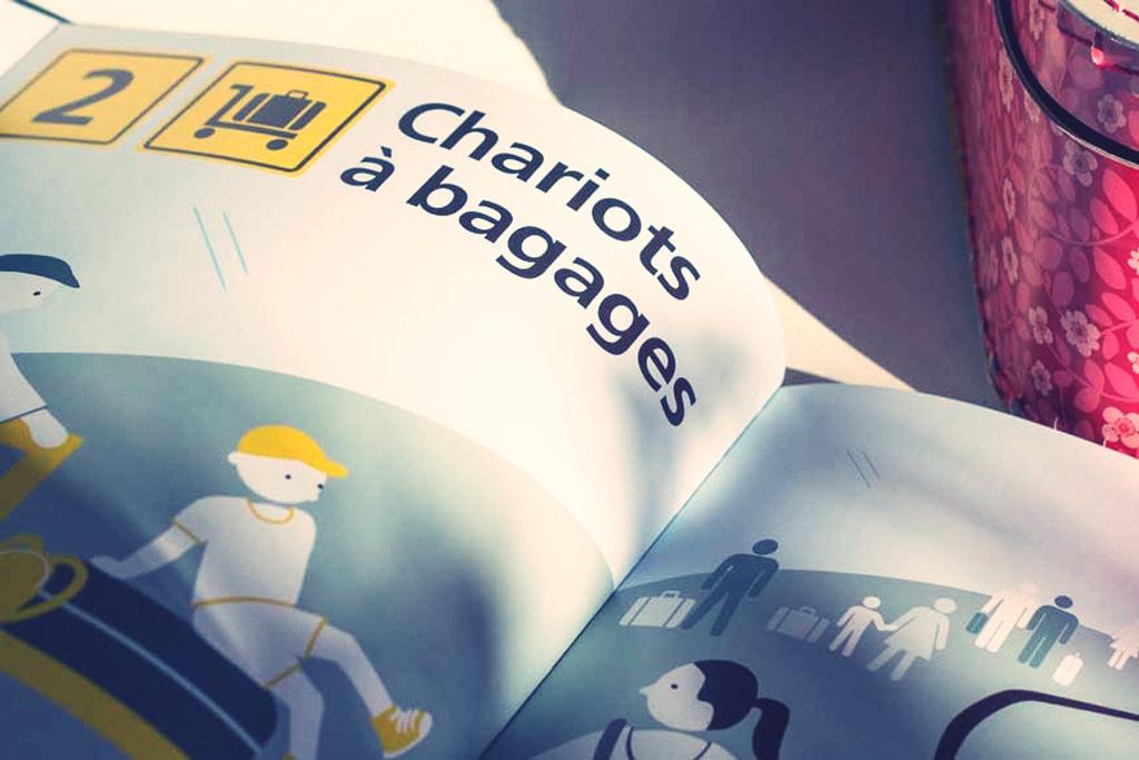 Kids-Livres-Voyage-N03- 44-1024x683