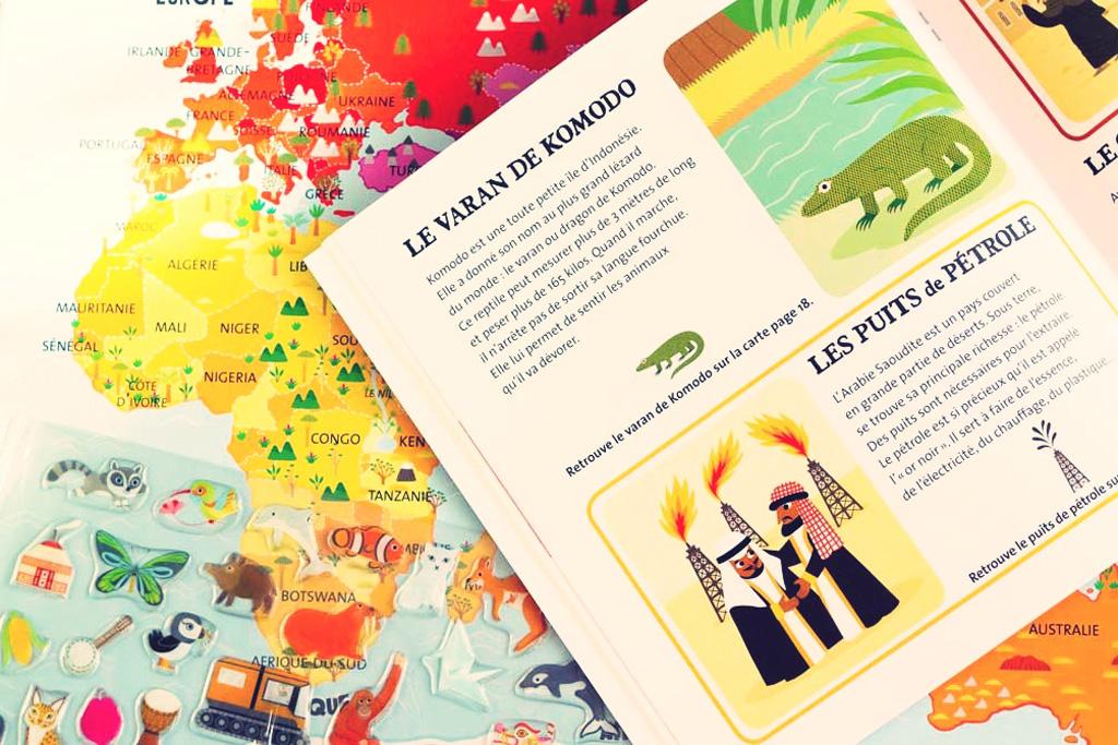 Kids-Livres-Voyage-N03- 46-1024x683