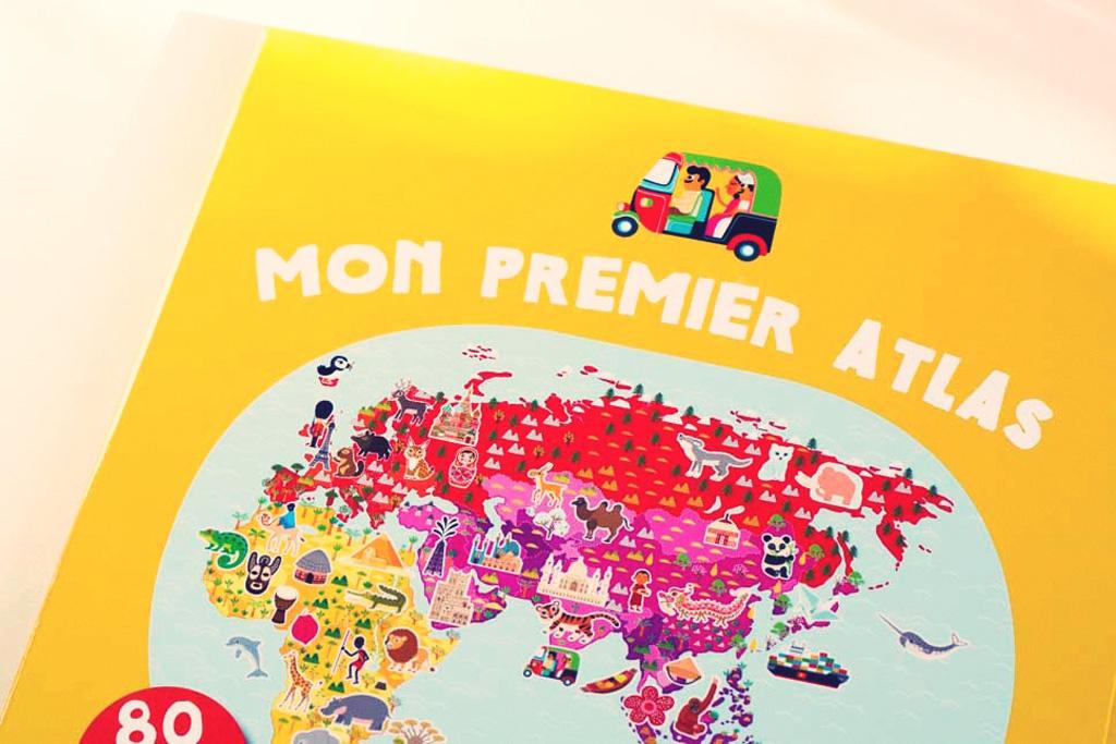 Kids-Livres-Voyage-N03- 47-1024x683