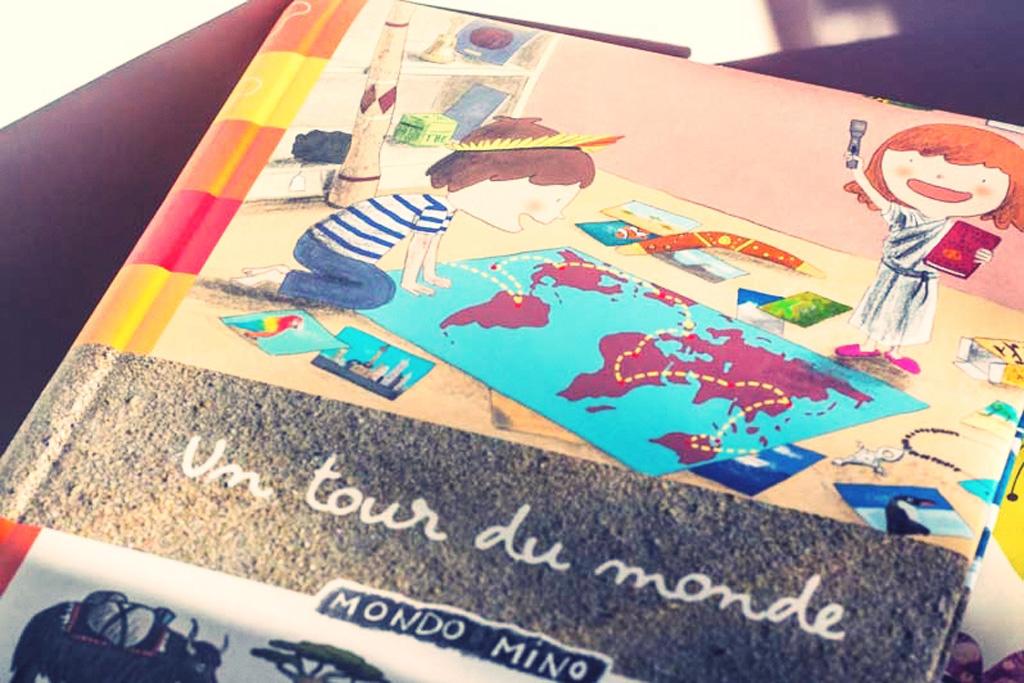 Kids-Livres-Voyage-N03- 48-1024x683