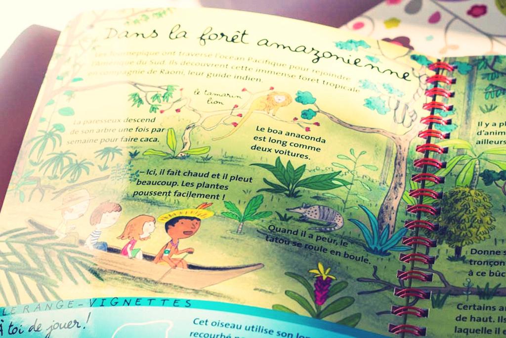 Kids-Livres-Voyage-N03- 51-1024x683