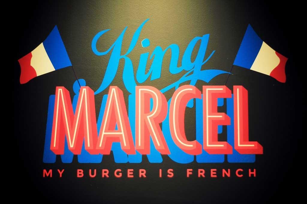 King-Marcel-burger-paris-1