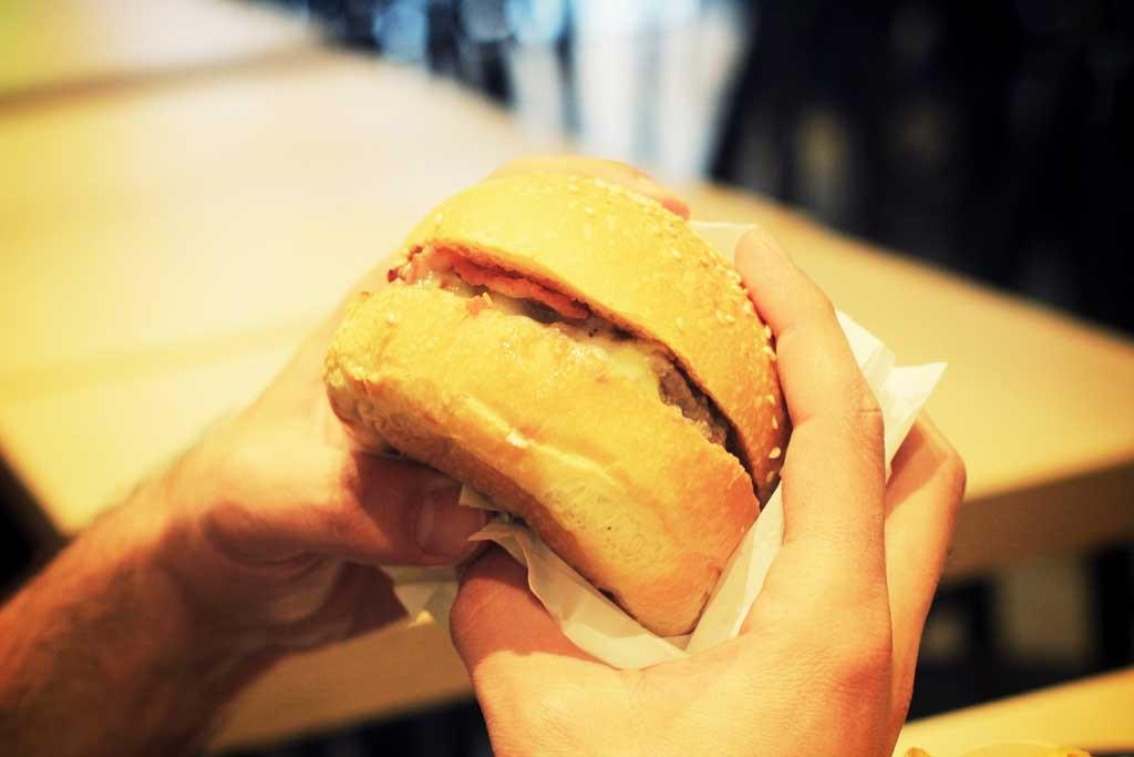 King-Marcel-burger-paris-12