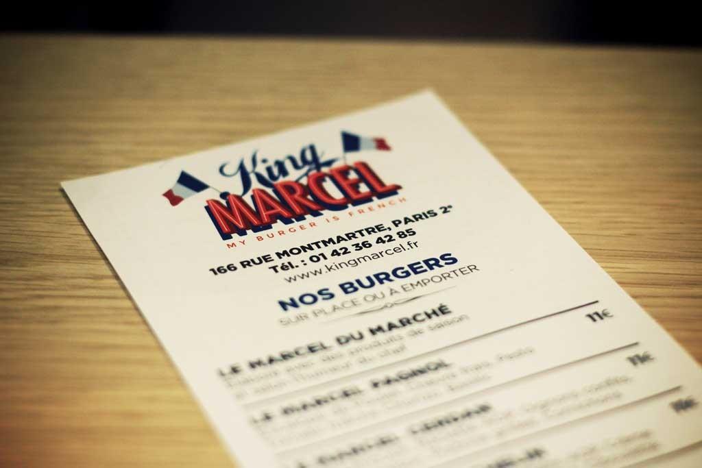 King-Marcel-burger-paris-9