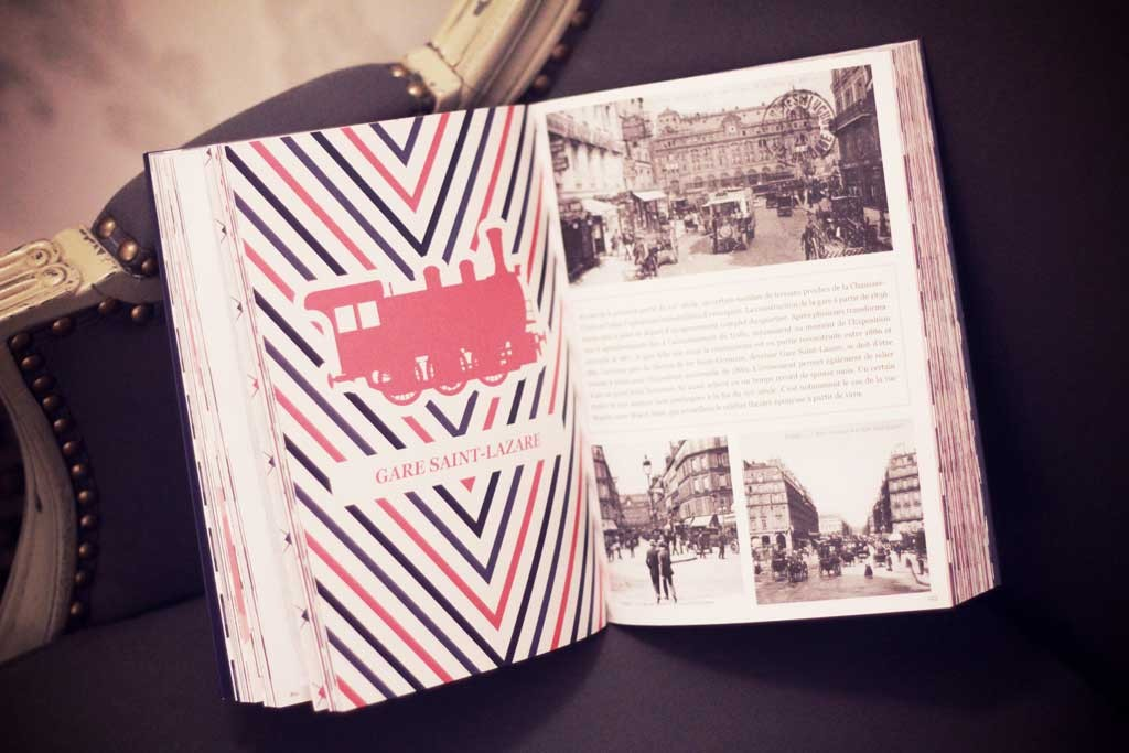 Livre-From-Paris-with-Love-2
