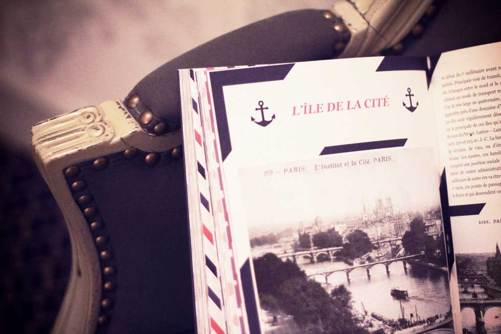 Livre-From-Paris-with-Love-3