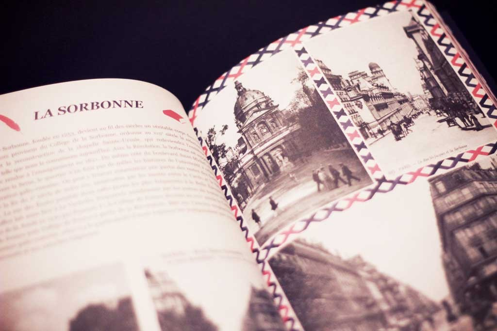 Livre-From-Paris-with-Love-5