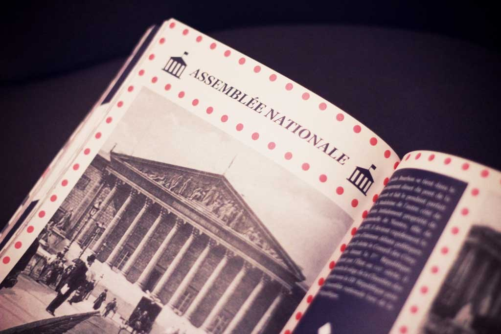 Livre-From-Paris-with-Love-6