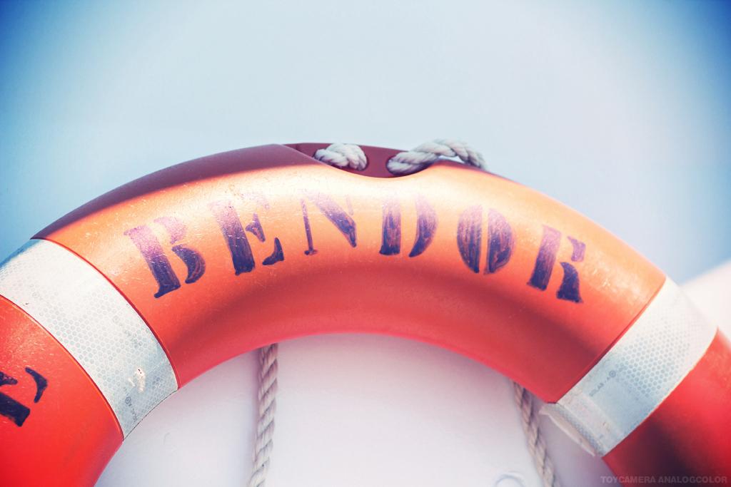 ILERICARD-BENDOR-1024x630-10