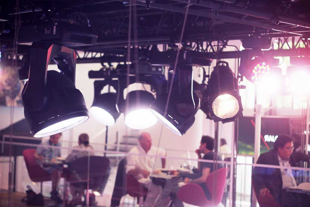 Atelier-Renault-Paris-04