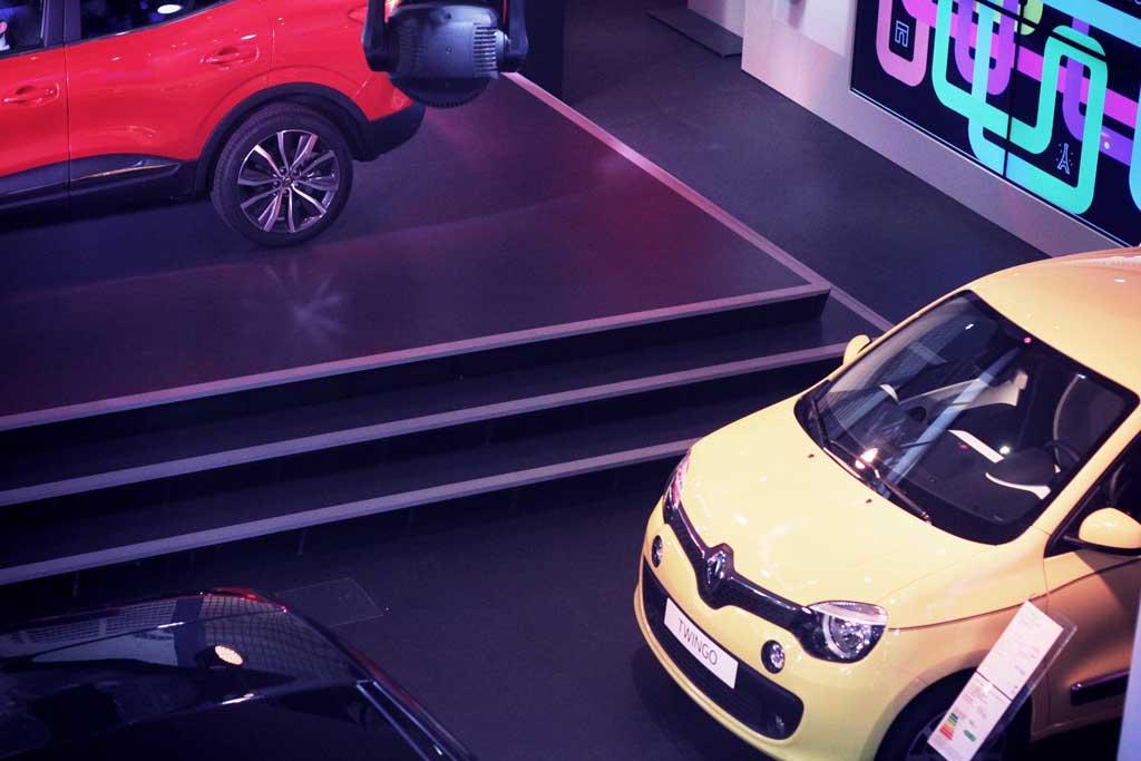 Atelier-Renault-Paris-10