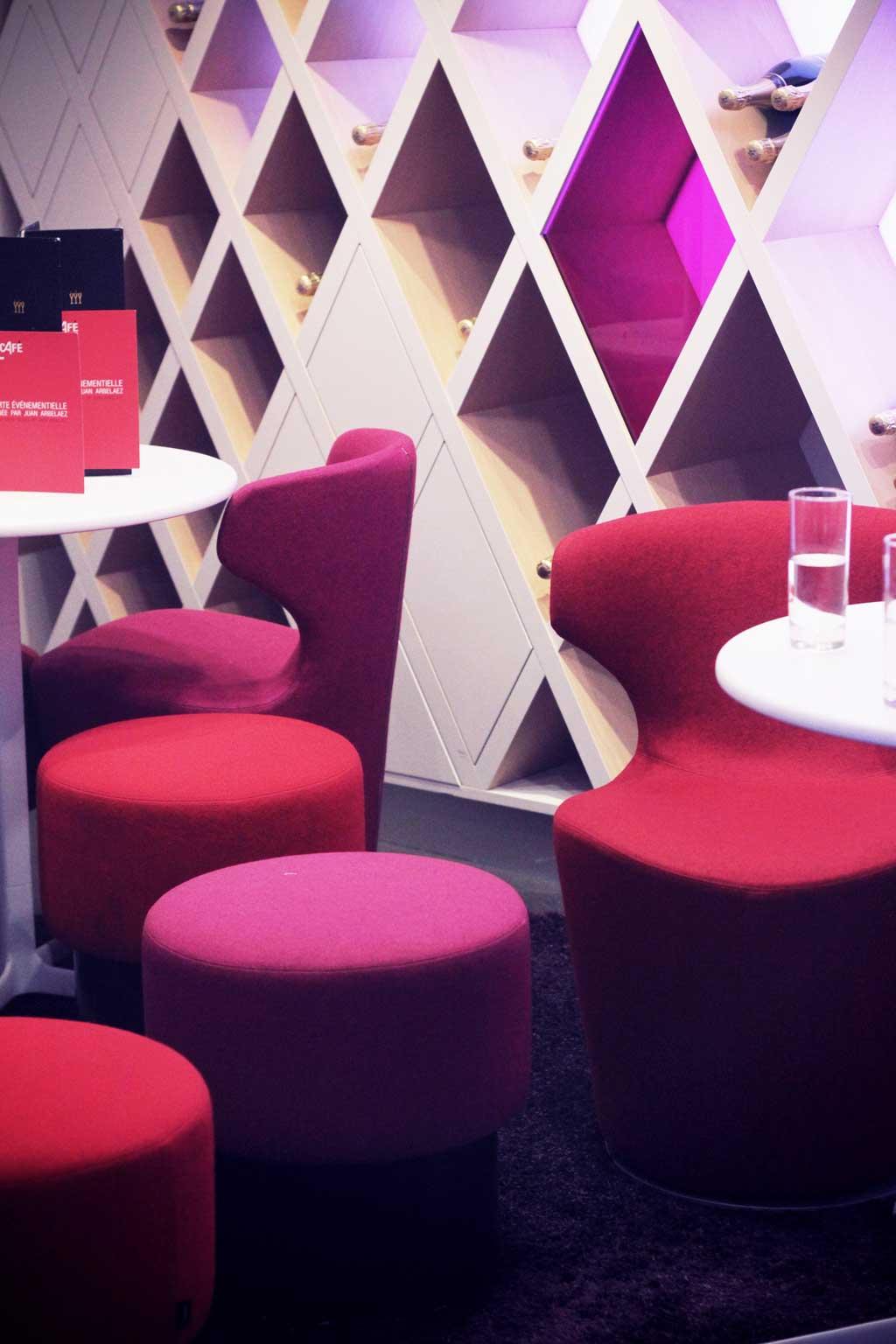 atelier renault paris automobile gastronomie happy city. Black Bedroom Furniture Sets. Home Design Ideas