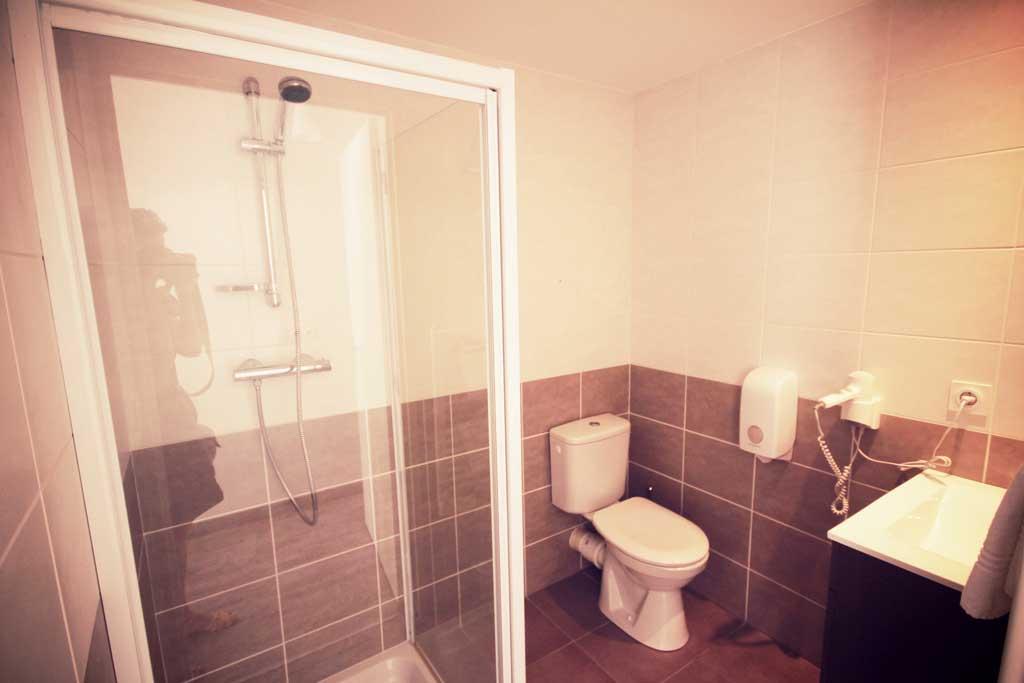 Hotel-Adonis-Aix-Provence-02
