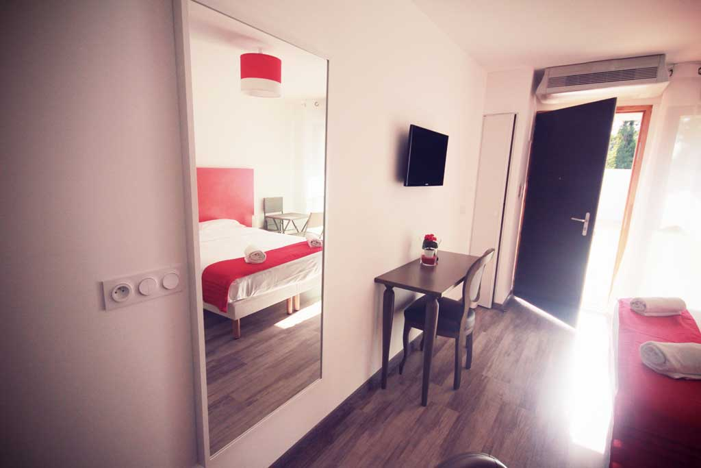 Hotel-Adonis-Aix-Provence-03