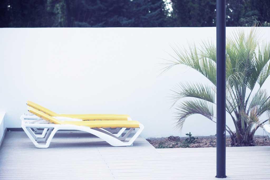 Hotel-Adonis-Aix-Provence-12