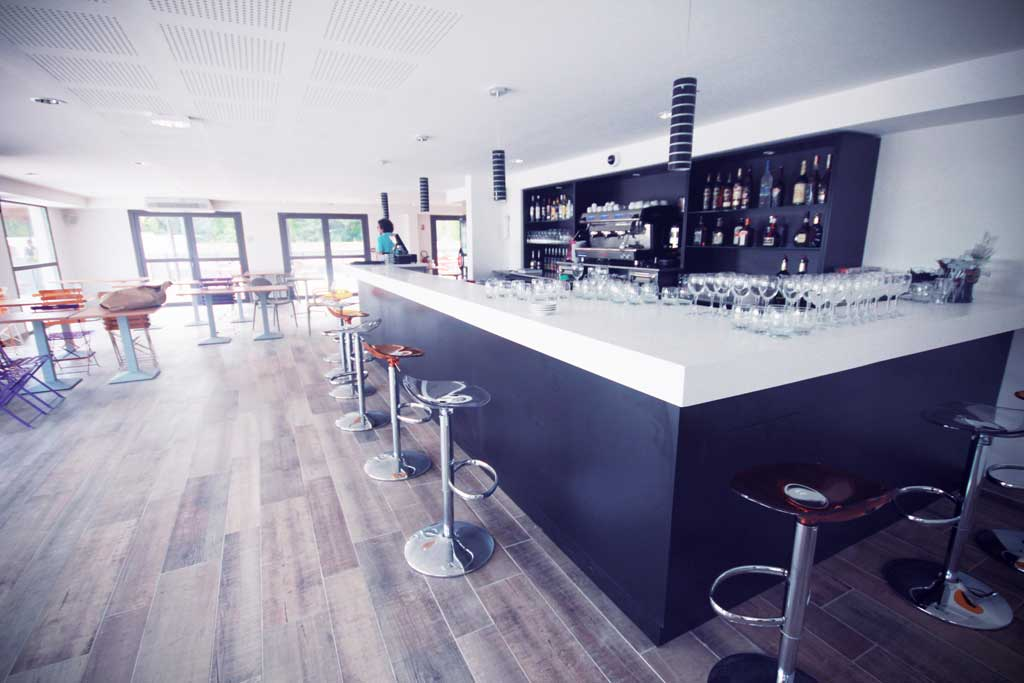Hotel-Adonis-Aix-Provence-19