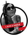avis-Amelie