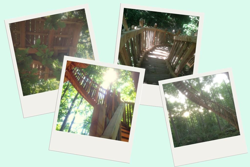 escalierscabanegrandschenes