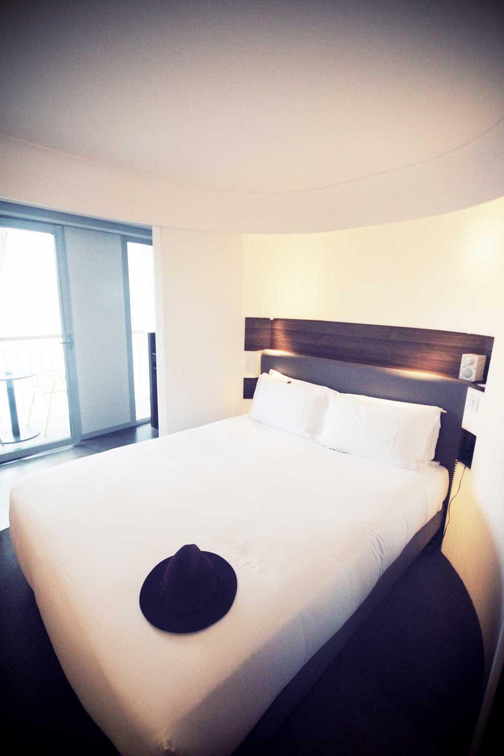 Hotel-Jules&Jim-Paris-01