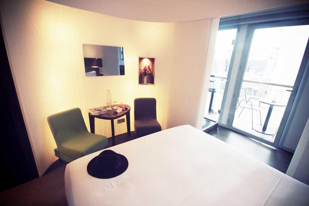 Hotel-Jules&Jim-Paris-02