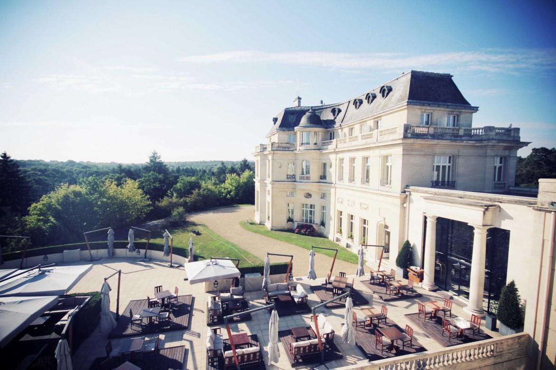 Hotel-Mont-Royal-Chantilly-