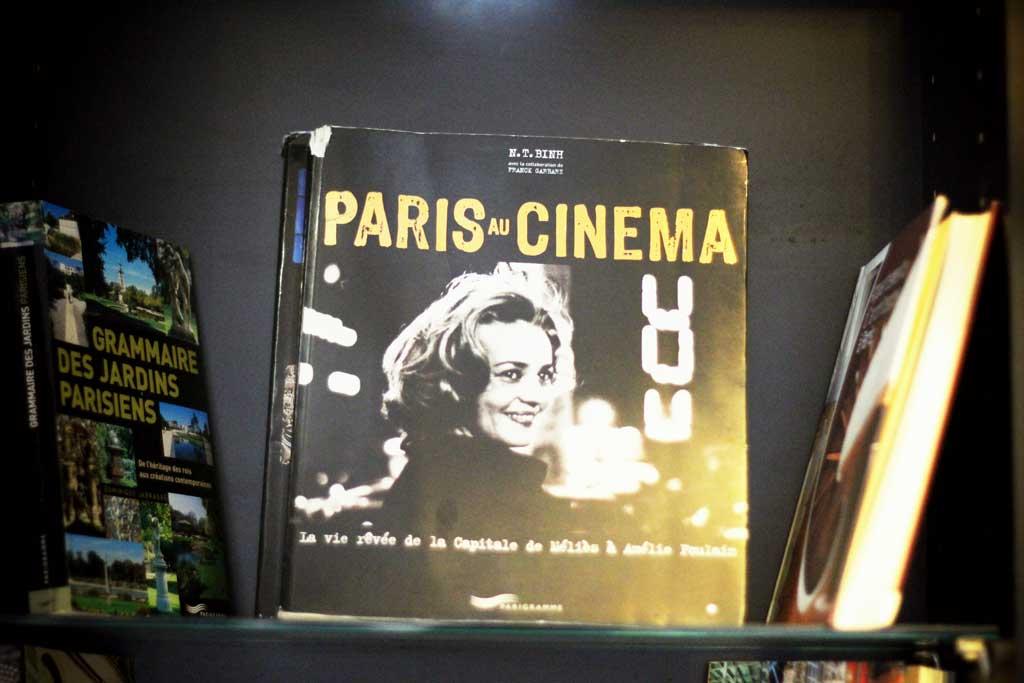 Hotel-Secret-Paris-16