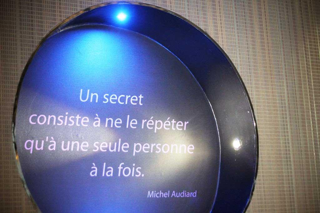 Hotel-Secret-Paris-19