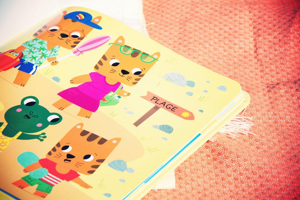 Kids-Livres-Plage-03-1024x683