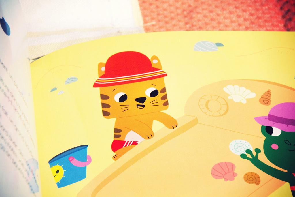 Kids-Livres-Plage-04-1024x683