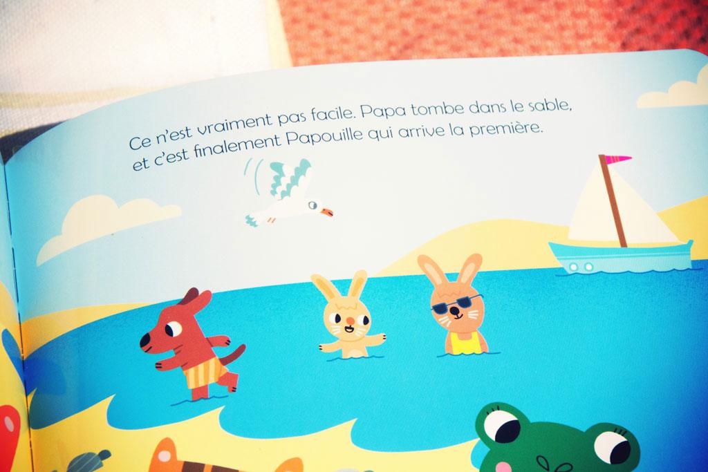 Kids-Livres-Plage-05-1024x683
