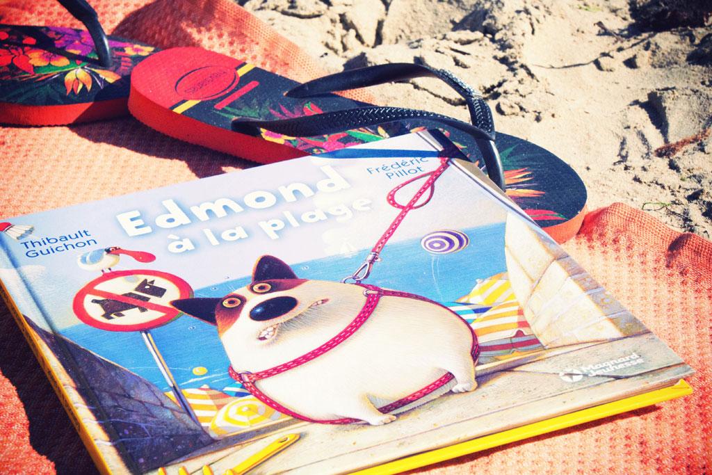 Kids-Livres-Plage-06-1024x683