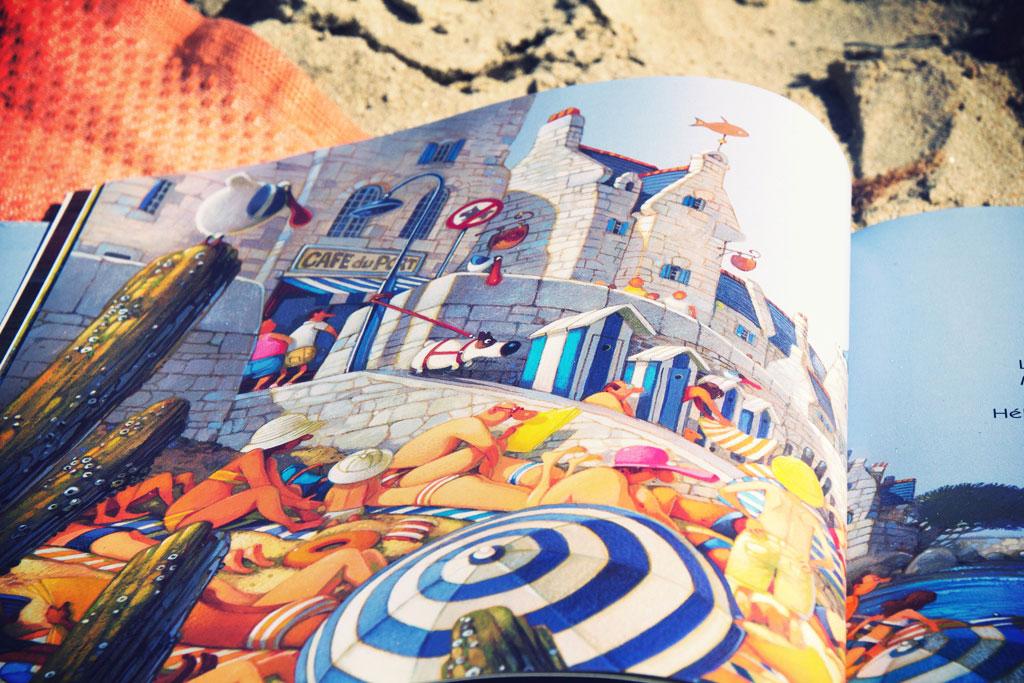 Kids-Livres-Plage-07-1024x683