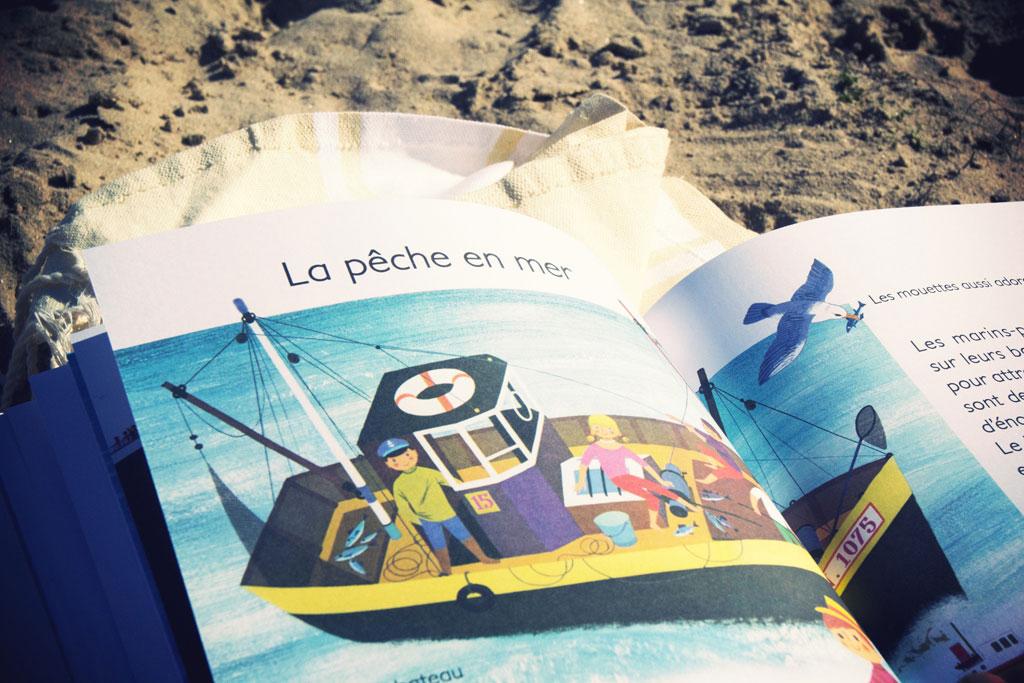 Kids-Livres-Plage-12-1024x683