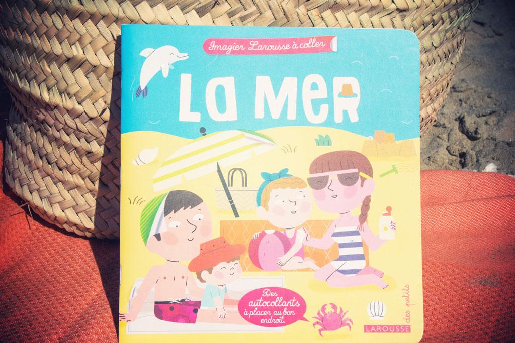 Kids-Livres-Plage-14-1024x683