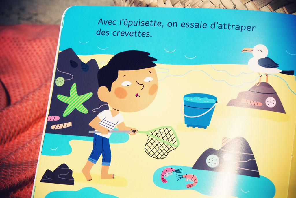 Kids-Livres-Plage-15-1024x683