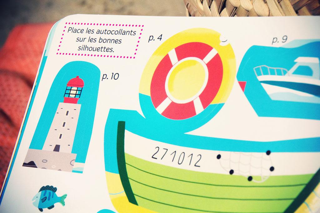 Kids-Livres-Plage-17-1024x683