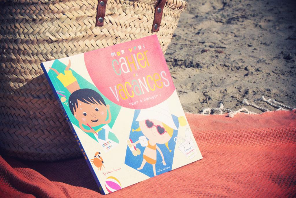 Kids-Livres-Plage-18-1024x683