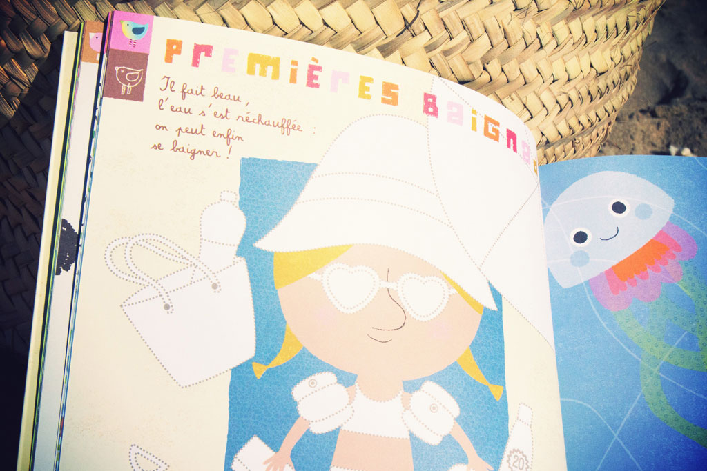 Kids-Livres-Plage-20-1024x683