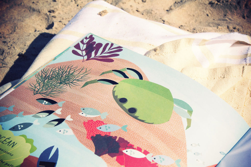 Kids-Livres-Plage-23-1024x683