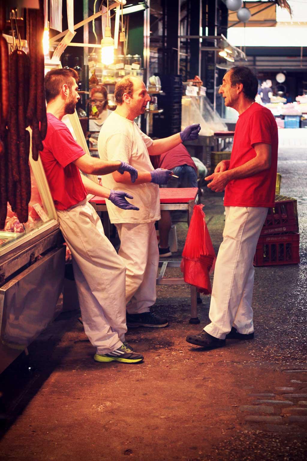 Market-Tessaloniki-05