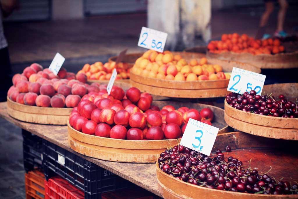 Market-Tessaloniki-06