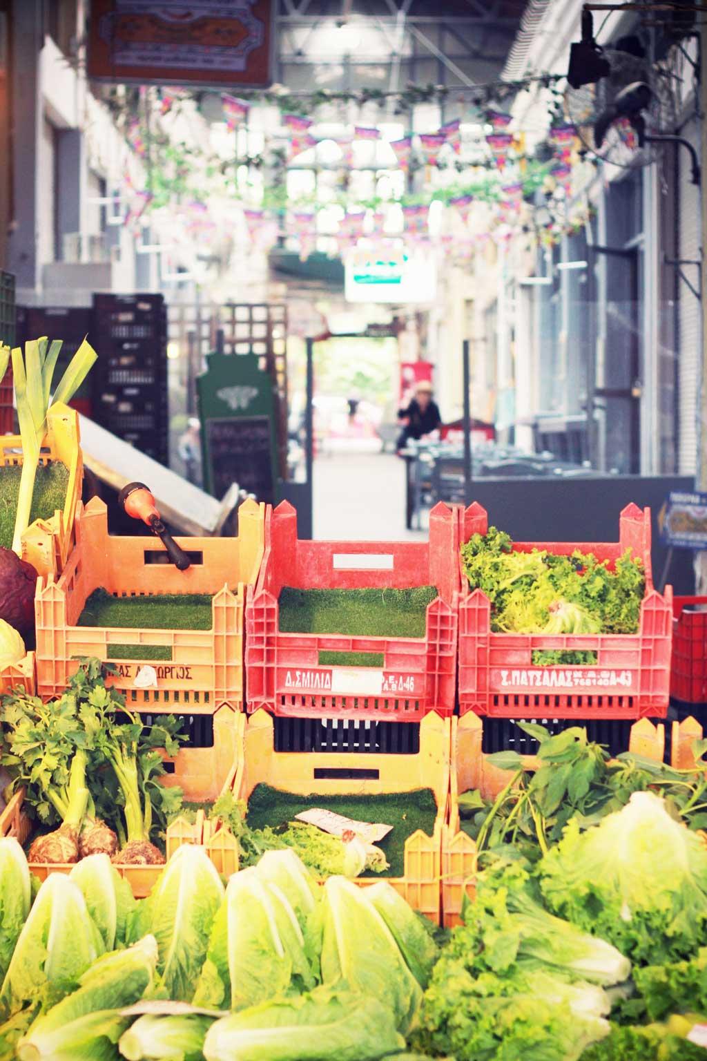 Market-Tessaloniki-13