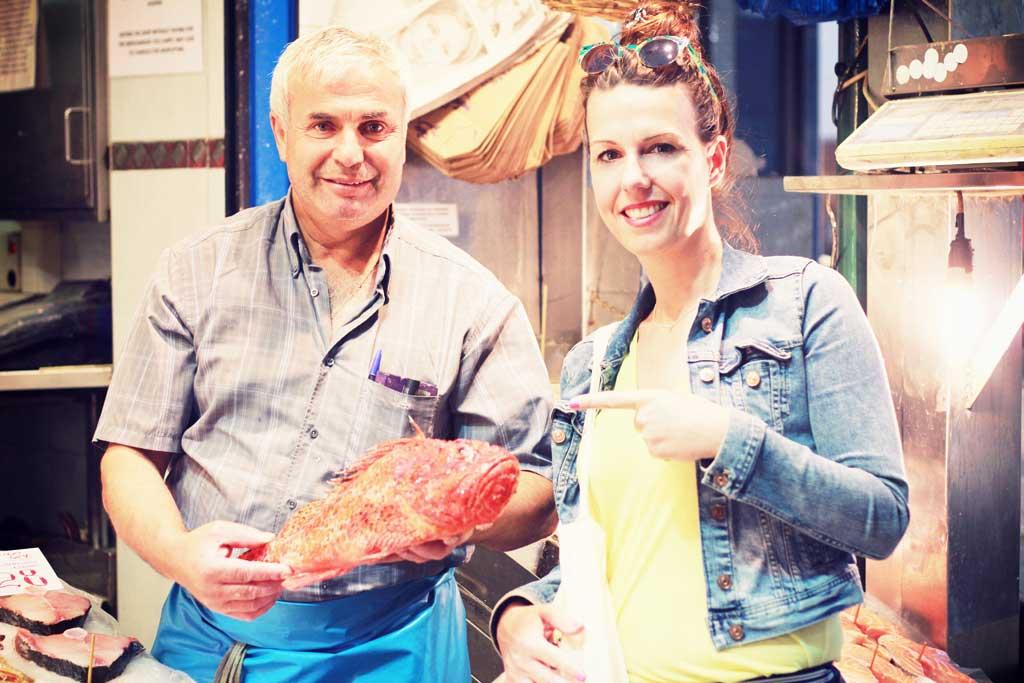 Market-Tessaloniki-33