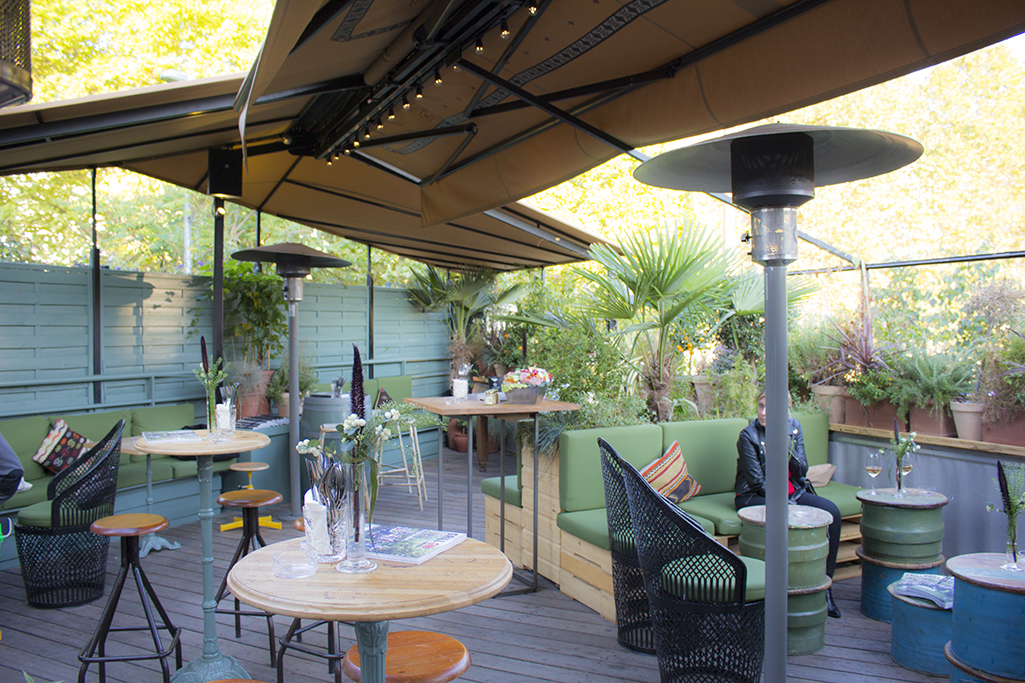 BBQauteuil_rooftop